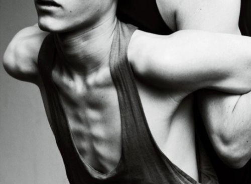 Male Thinspo  New Website-5907